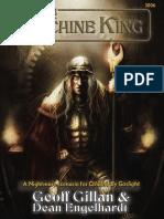 Machine King Oef Screen v1 2