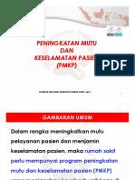 1-peningkatan-mutu-keselamatan-pasien.pdf