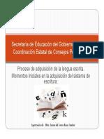 proceso_de_adquisicion_de_la_lengua_escrita.pdf