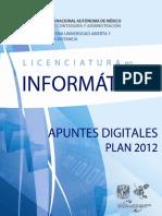1349.pdf calculo diferencial  e integral.pdf