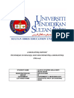 lab 5 microbiology  sbl1023