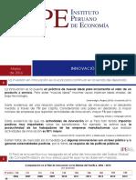 74290-ipeinforma_6-_innovacion.compressed-1-.pdf