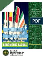 barometro1.pdf
