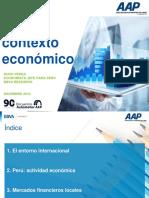 BBVA-Hugo-Perea.pdf