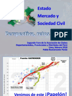 bbf63-estado-mercado-sociedad-civil.pdf