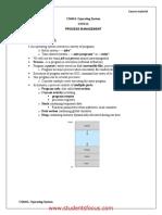 104432_2013_regulation II