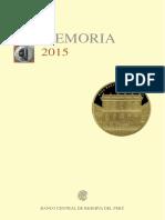 memoria-bcrp-2015.pdf