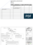 TEP-901-DWG-CU-BP5-6413_Rev3