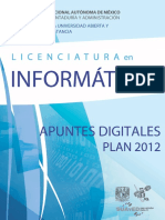 1364.PDF Arquitectura de Computadoras