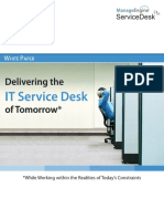 Delivering-the-IT-Service-Desk-of-Tomorrow.pdf