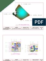 CADD FINALS.pdf