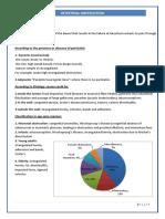 05. Intestinal Obstruction.pdf
