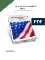 1.3.1.comabrircuentabancariaenusa.pdf