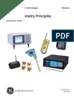 basic_hygrometry_principles_english_2.pdf