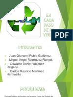ECOLIM CHIDO 2 (1).pdf