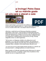 CO Limba engleză Fleșter Maria III, ID, RE.docx