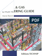 The Oil and Gas Engineering Guide.pdf