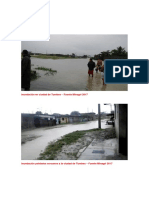 Fotos InundacionQmax Avenidas 2017-1