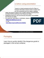 DGS_TB_SixPillarDGSTransportPackaging (1).pptx