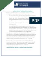 Instruc FPD