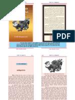 Riyasaki carburetor theory 01