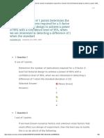 DOE question.pdf