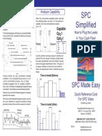 spc-free-training.pdf