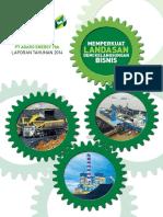 Laporan Tahunan 2014.pdf