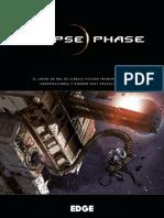 Eclipse Phase - Libro básico.pdf