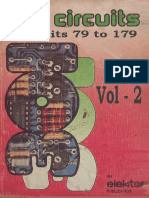 301 Circuits Practical Electronic Circuits for vol 2