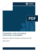 Exploration-Code-of-Practice-Community-Consultation-v1.1.pdf