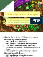 historiamicrobiologa