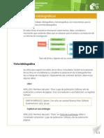 Fichas_de_trabajo.pdf