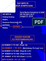 Peraturan-K3.PPT