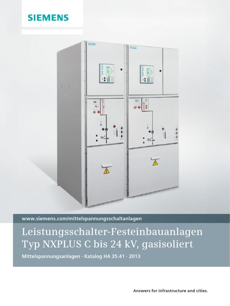 Charmant Drahtseilrollenführungen Galerie - Schaltplan Serie Circuit ...
