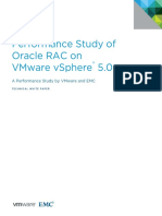 Oraclerac Perf Vsphere5 White Paper (1)