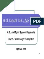 diesel_9