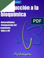 3d9a9c30-3a10-4998-b7c7-43d8f1fed93d.pdf