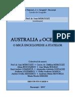Australia şi Oceania. O mică enciclopedie a statelor.pdf