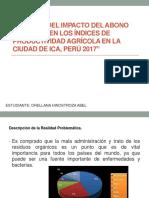 Expo Tesis Orellana Hinostroza