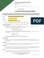 '18 LU 342 Apprentice Sign-Ups