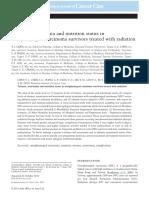 Trismus_xerostomia_and_nutrition_status.pdf