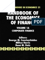 Handbook of the economics of finance.pdf