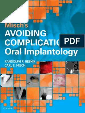 Opthalmic Pathol., Intraoc. Tumors [2008-9 ]