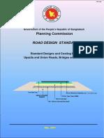 2004_Road Design Standards