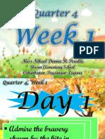 Copy of Quarter4 Week1A