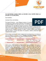 Nfjpia1718 - Pac Invi Letter