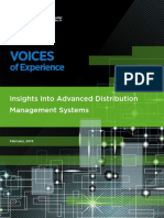 ADMS-Guide_2-11.2015.pdf