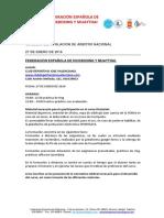 CIRCULAR DE ARBITRO NACIONAL CURSO 27 ENERO.pdf