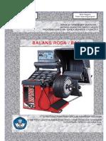 47883527-Balans-Roda-dan-Ban.pdf